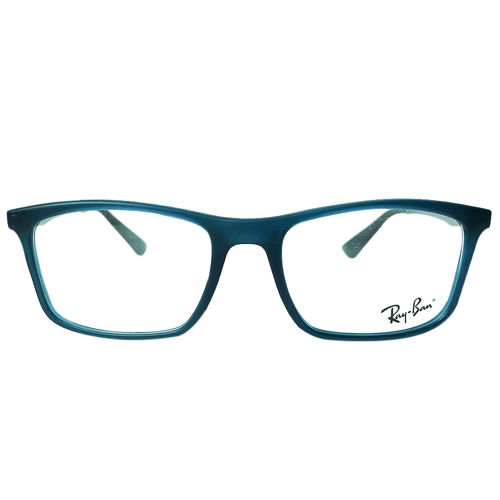Ray Ban RB 7134L 8035 53