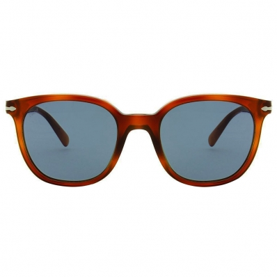 Persol 3216/S 96-56 51