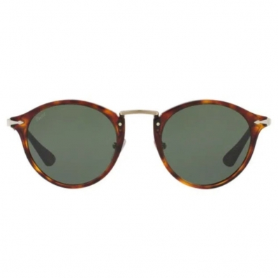Persol 3166/S 24-31 51