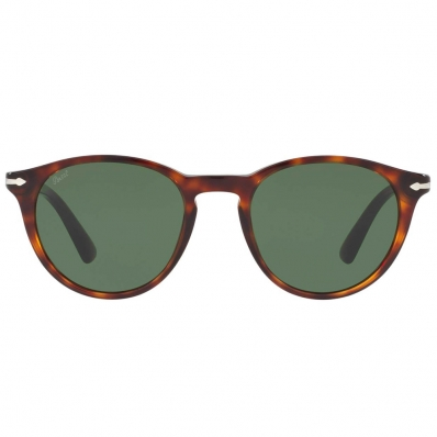 Persol 3152-S 9015/31 52-20